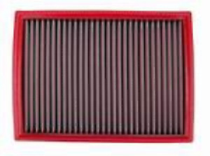 BMC Air Filter fits for Bentley Continental & Volvo 740 / 940 Cars