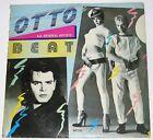 Philippines OTTO BEAT John Taylor, Sheena Easton LP Record