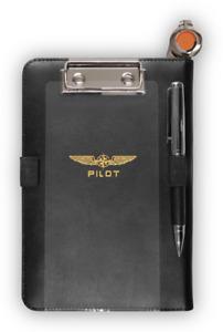 Design4Pilots Piloten-Kniebrett iPilot Tablet mini für Mini-Tablets