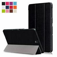 Funda para Samsung Galaxy Tab S3 Sm T820 T825 9,7 Libro Protección Bolsa Estuche