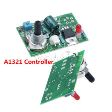 A1321 For HAKKO 936 Soldering Iron Control Board Controller Station Thermostat U