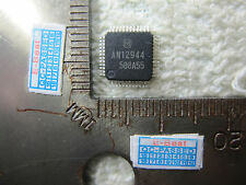 1x AN 12944 ANI2944 AN1Z944 AN12944 QFP48 IC Chip