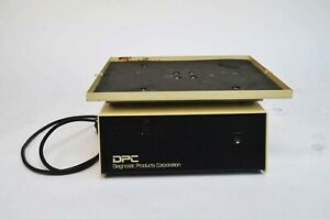 DPC Diagnostic Products Corporation SR-1 Platform Mixer Shaker