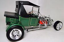 A Dragster Hot T Stab Ziehen Sie Rennauto 24 Sport 12 Modell 1 Konzept 18 1920s