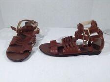 4dc00ab3347e Vince Camuto Women s Sandals 6.5 Women s US Shoe Size