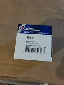 Carquest 10111 Engine Oil Filler Cap for RAM, Chrysler,Dodge ,Plymouth