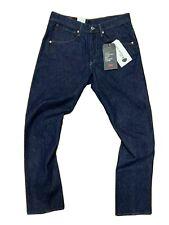 Levi's Premium Engineered Jeans 541 Athletic Taper Men's Size 31x31 (Tag 28x32)