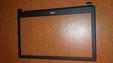 Acer Aspire E1-570G MARCO PANTALLA