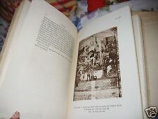 Pierre Champion LOUIS XI -- 2 tomes EO 1927 sur vergé d'Arches 1/100