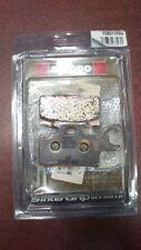 FERODO BRAKE PADS FDB2110 KAWASAKI KX65 SUZUKI RM65