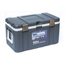 Esky 50L Arctic Pro Cooler
