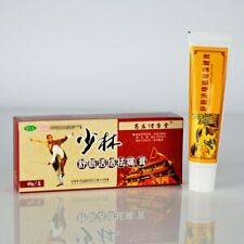Original Shaolin Analgesic Cream Suitable for Joint Cream Back Pain Relief Balm