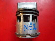 piston ALCYON 175 CC diamètre 62 mm neuf N°2