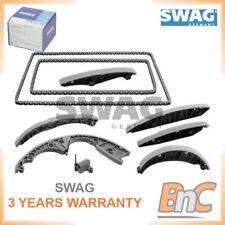 SWAG TIMING CHAIN KIT AUDI VW OEM 30945008 059109229SS1