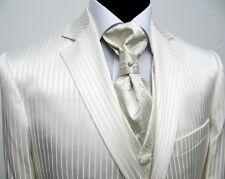 Muga Anzüge und Smokings für Herren