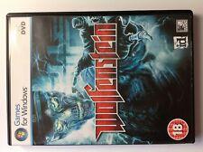 Wolfenstein (PC: Windows, 2009) W02