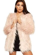 Altro cappotti da donna con bottone, taglia 40