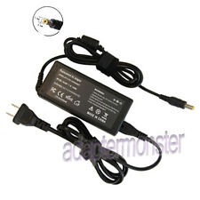 NEW 12 Volt DC Power Supply 5 Amp 5A 12V Adapter LCD CB