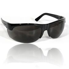 Safety glasses Bollé Safety shooting hunting moto sun police GNPS