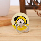 New: BTS Acrylic Phone Ring Stand CHIMMY