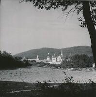 ST-PAULET-DE-CAISSON c. 1950 - La Chartreuse de Valbonne Gard - DIV 8759