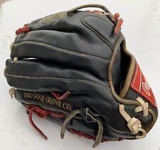 New listing Rawlings Heart of the Hide Baseball Glove  Rawlings gloves PRO204DC