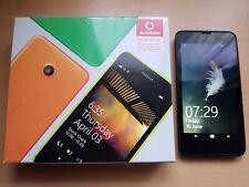 Nokia Lumia 635 (boxed) Smartphone