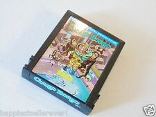 Atari 2600 Congo Bongo for the ATARI 2600 Video Game System