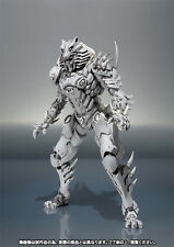 [FROM JAPAN]S.H.Figuarts Kamen Rider 555 Wolf Orphnoch Action Figure Bandai