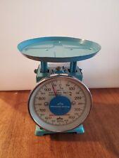 Nhon Hoa Mechanical Spring Weighing Scales - 0-1 kg Metric Scale