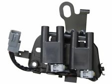 For 2005-2009 Kia Spectra5 Ignition Coil Spectra 36574RZ 2008 2006 2007