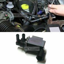 OEM Genuine Parts PCSV Purge Control Solenoid Valve For KIA 1998-2006 Car