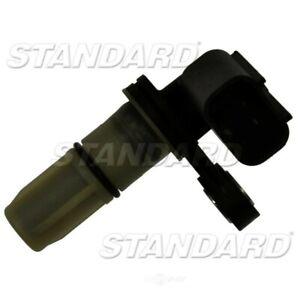 Speed Sensor  Standard Motor Products  SC439