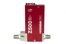 Horibastec sec-z513mgx digital mass Flow Device z500 Horiba stec New