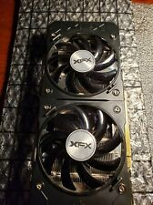 XFX Radeon R9 380 4gb 256-bit Gddr5 Video Graphics Card PC Computer Gaming