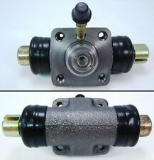 356 REAR BRAKE WHEEL CYLINDER (fits Porsche )