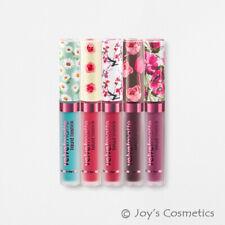 """1 LA SPLASH Summer Daze Collection Liquid Lipstick """"Pick Your 1 Color""""  *Joy's*"""