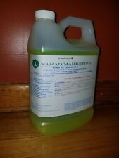 Narad All Purpose Concentrated Cleaner Degreaser
