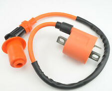 Performance Ignition Coil Fit YAMAHA Model - Timberwolf 250  YFB250 (1992-2002)
