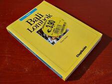 BALI LOMBOK (Clup Guide, Guida turistica, ClupGuide) Pietro Tarallo