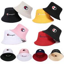 Unisex Bucket Hats Eimer Hüte Fisherman Hat Cap Beanie Festival Rave Dance Ibiza