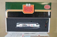 HAG 280 DIGITAL AC SBB CFF CLASS Re 4/4 460 E-LOK LOCO 020-1 TILSITER MIB nc
