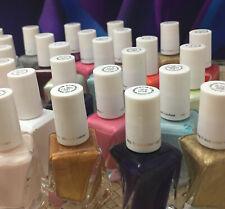 Essie Couture Gel Nail Polish. Choose your color(s) - quantity discounts
