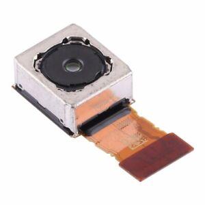 Main Back Camera Ribbon Flex Cable For Sony Xperia XZ1 XZ1C XZs XZP