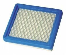 NEW TECUMSEH AIR FILTER BY OREGON replaces 36046 Enduro, Vecta filter