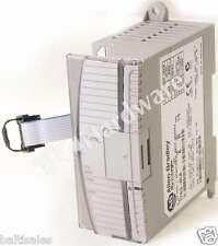 Allen Bradley 1762-IR4 /A MicroLogix Expansion RTD/Resistance Input 4-Ch Qty