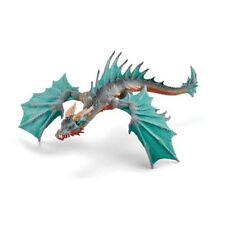 Schleich 70520 - Eldrador Dragon Diver