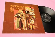 JETHRO TULL LP THIS WAS ORIG ITALY 1969 NM !!! LAMINATE3D COVER !!!!!!!!!!!!!!!!