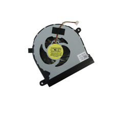 New Dell Inspiron N7110 Notebook Cpu Fan 64C85