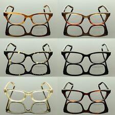 Authentic BARTON PERREIRA Glasses Model LOLA 47 Women Different Colors